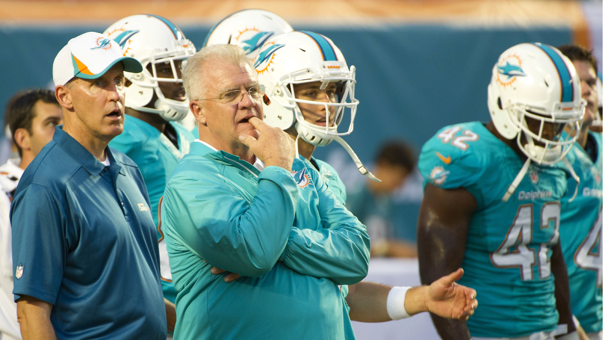 mike-sherman-dolphins-2013-icon.jpg