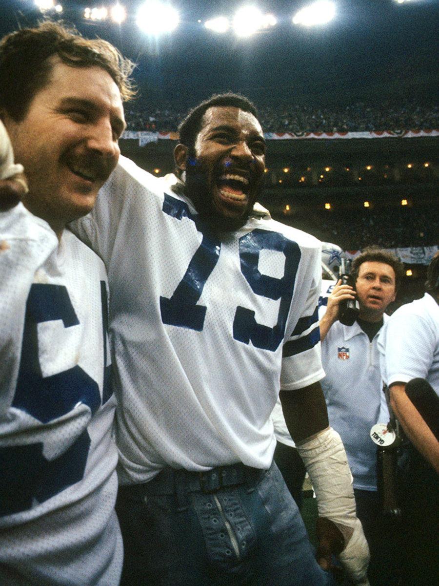 1978-0115-Super-Bowl-XII-Harvey-Martin-Randy-White-001351404.jpg