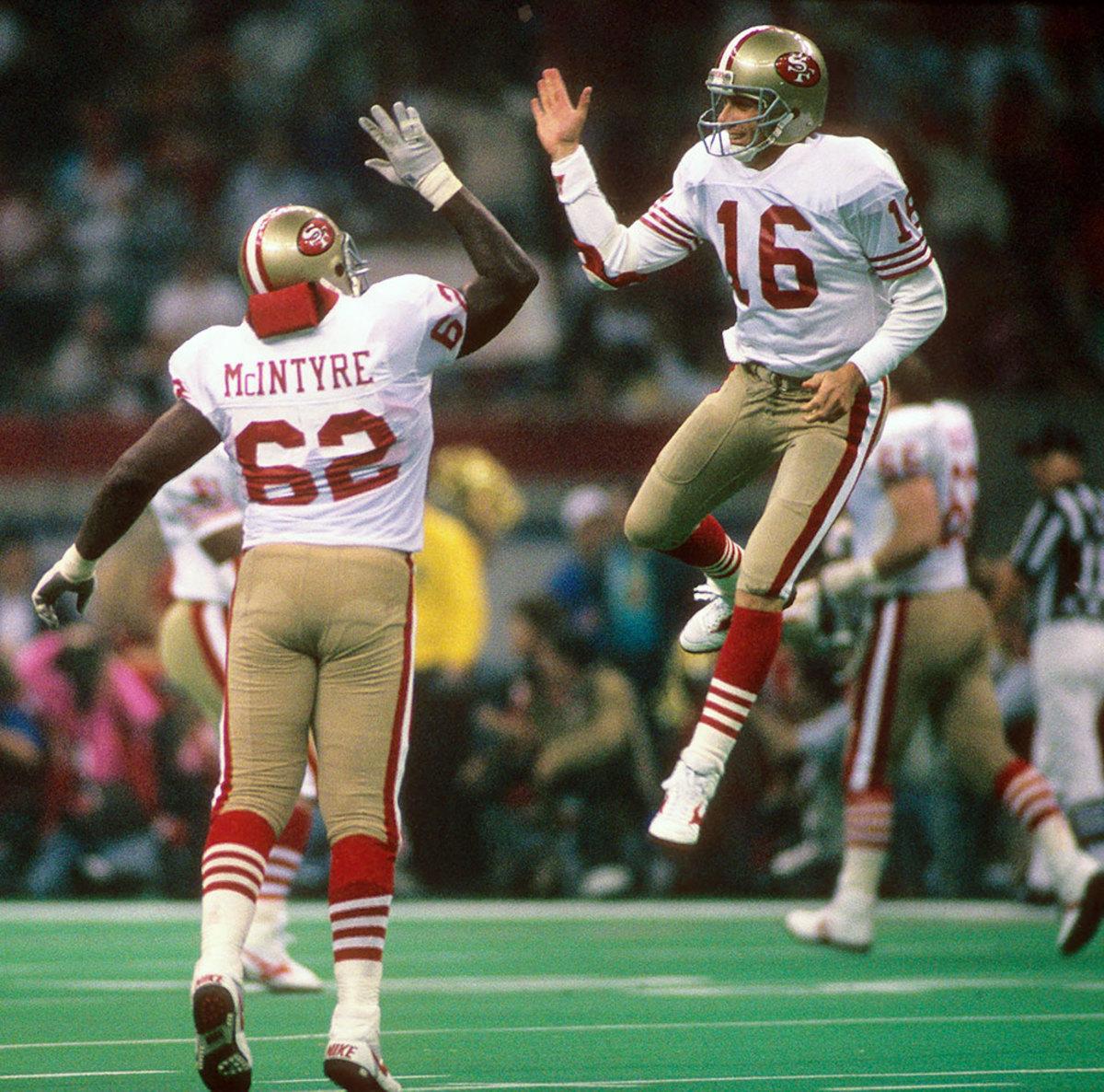 1990-0128-Super-Bowl-XXIV-Joe-Montana-Guy-McIntyre-001256684.jpg