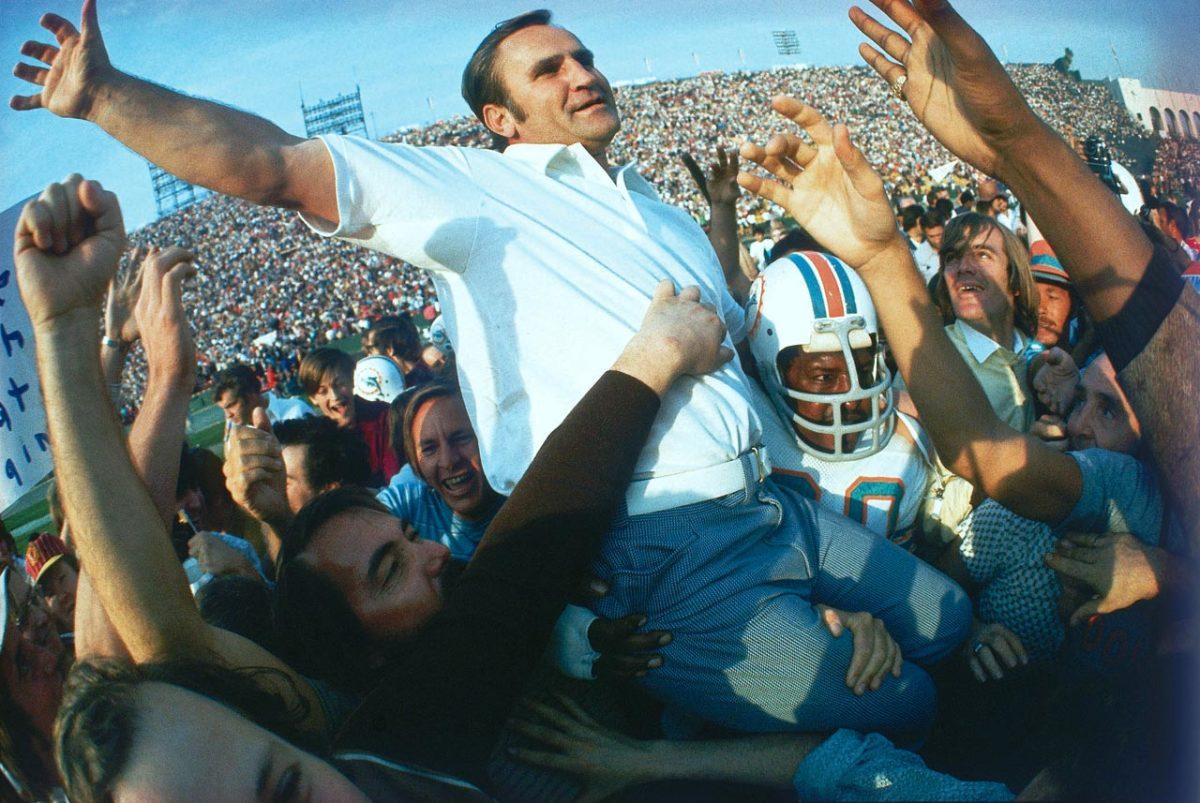 1973-0115-Super-Bowl-VII-Don-Shula-001255770_0.jpg