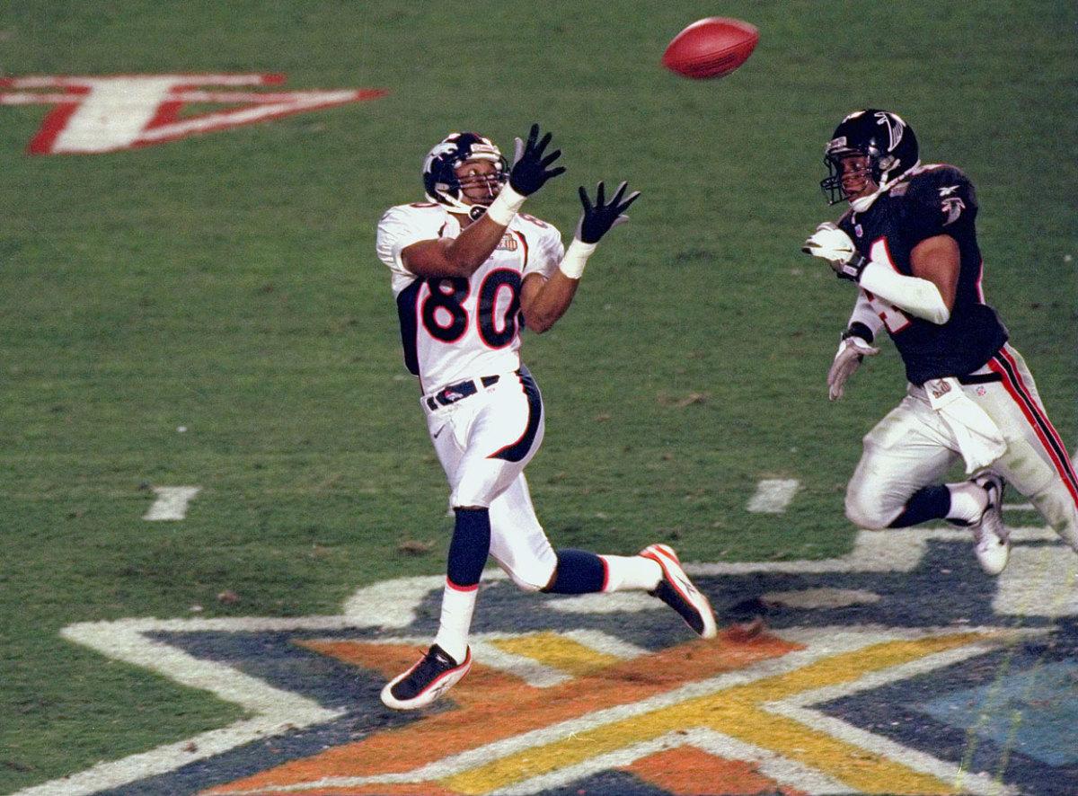1999-0131-Super-Bowl-XXXIII-Rod-Smith-05799976.jpg