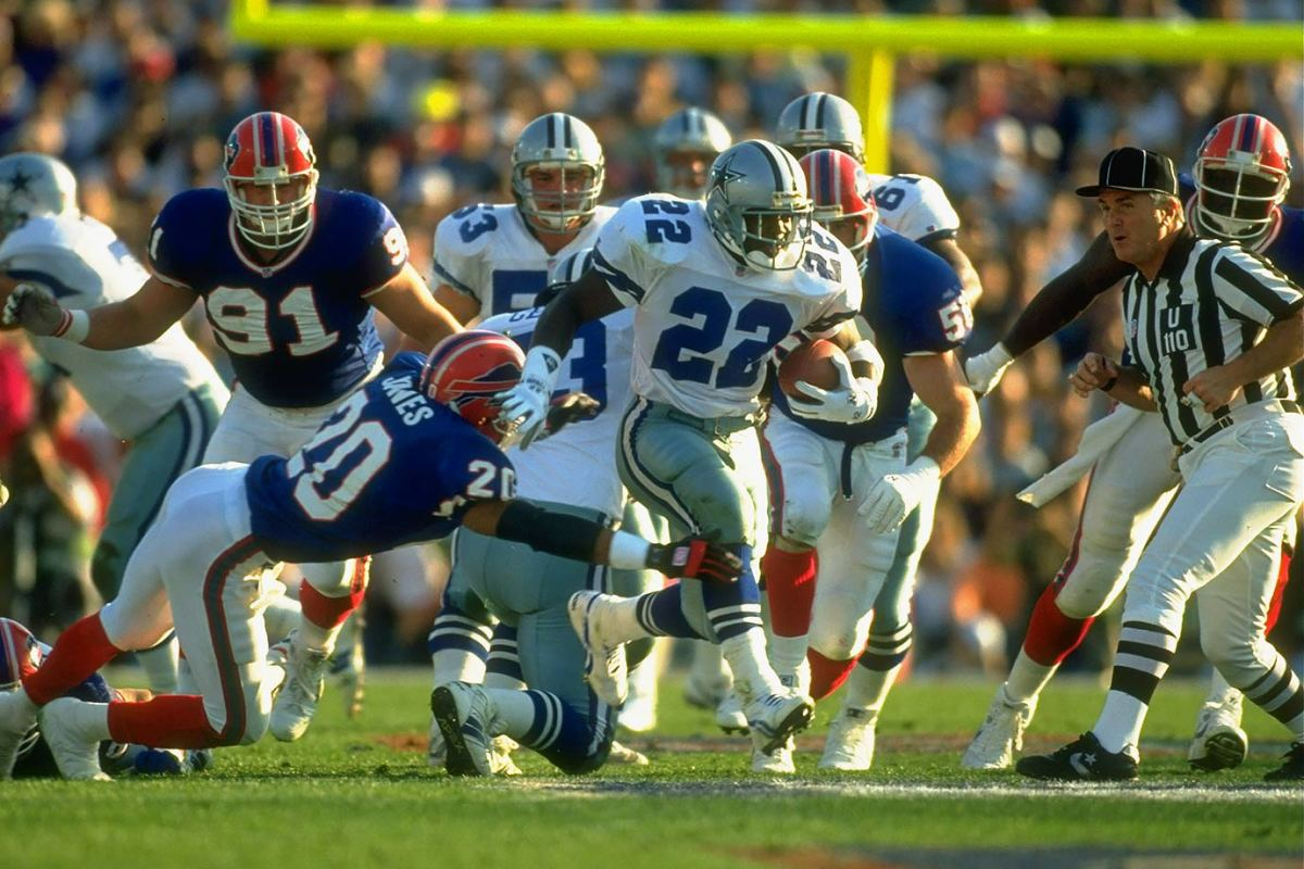 1993-0131-Super-Bowl-XXVII-Emmitt-Smith-05129407.jpg