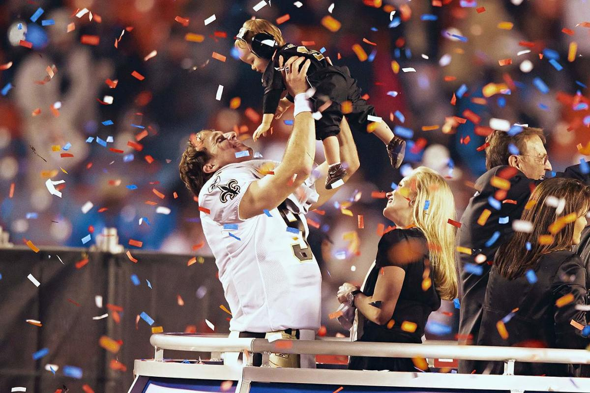 2010-0207-Super-Bowl-XLIV-Drew-Brees-son-Baylen-wife-Brittany-Super-Bowl-XLIV.jpg