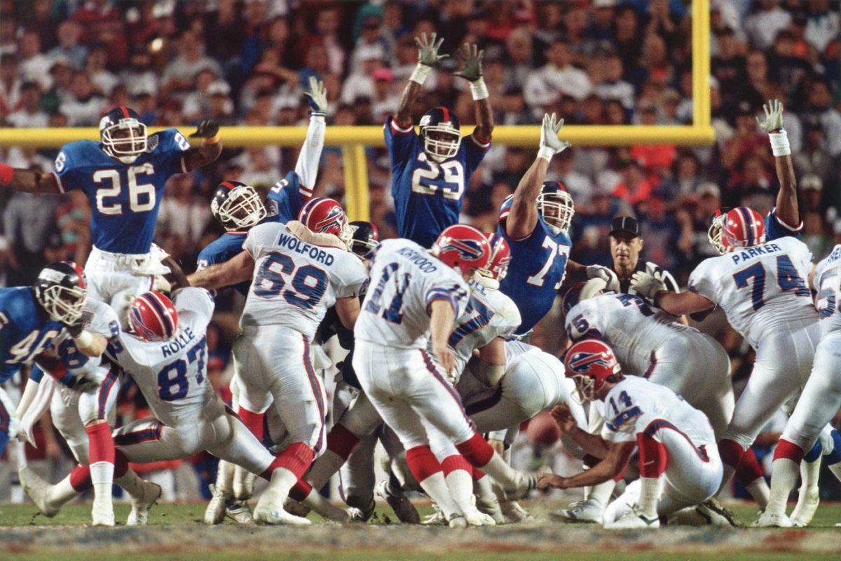 1991-0127-Super-Bowl-XXV-Scott-Norwood-005023449.jpg