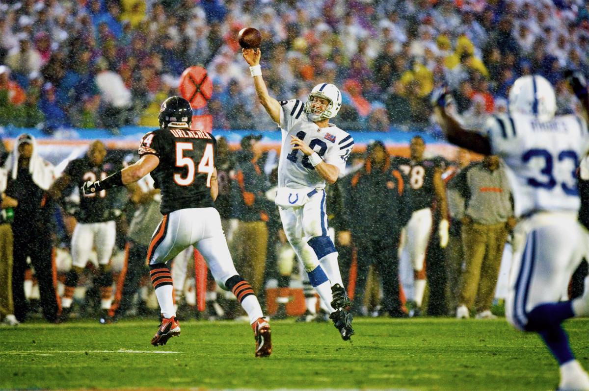 2007-0204-Super-Bowl-XLI-Peyton-Manning-006834350.jpg