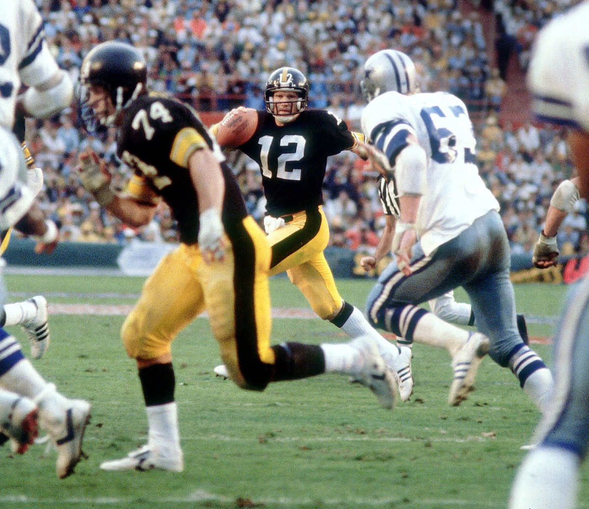 1979-0129-Super-Bowl-XIII-Terry-Bradshaw-001344521.jpg