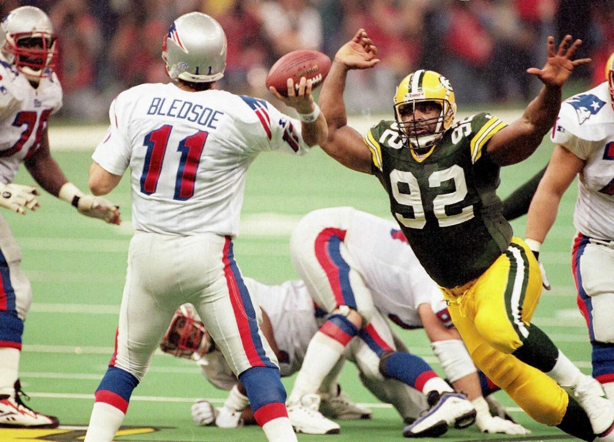 1997-0126-Super-Bowl-XXXI-005704485.jpg