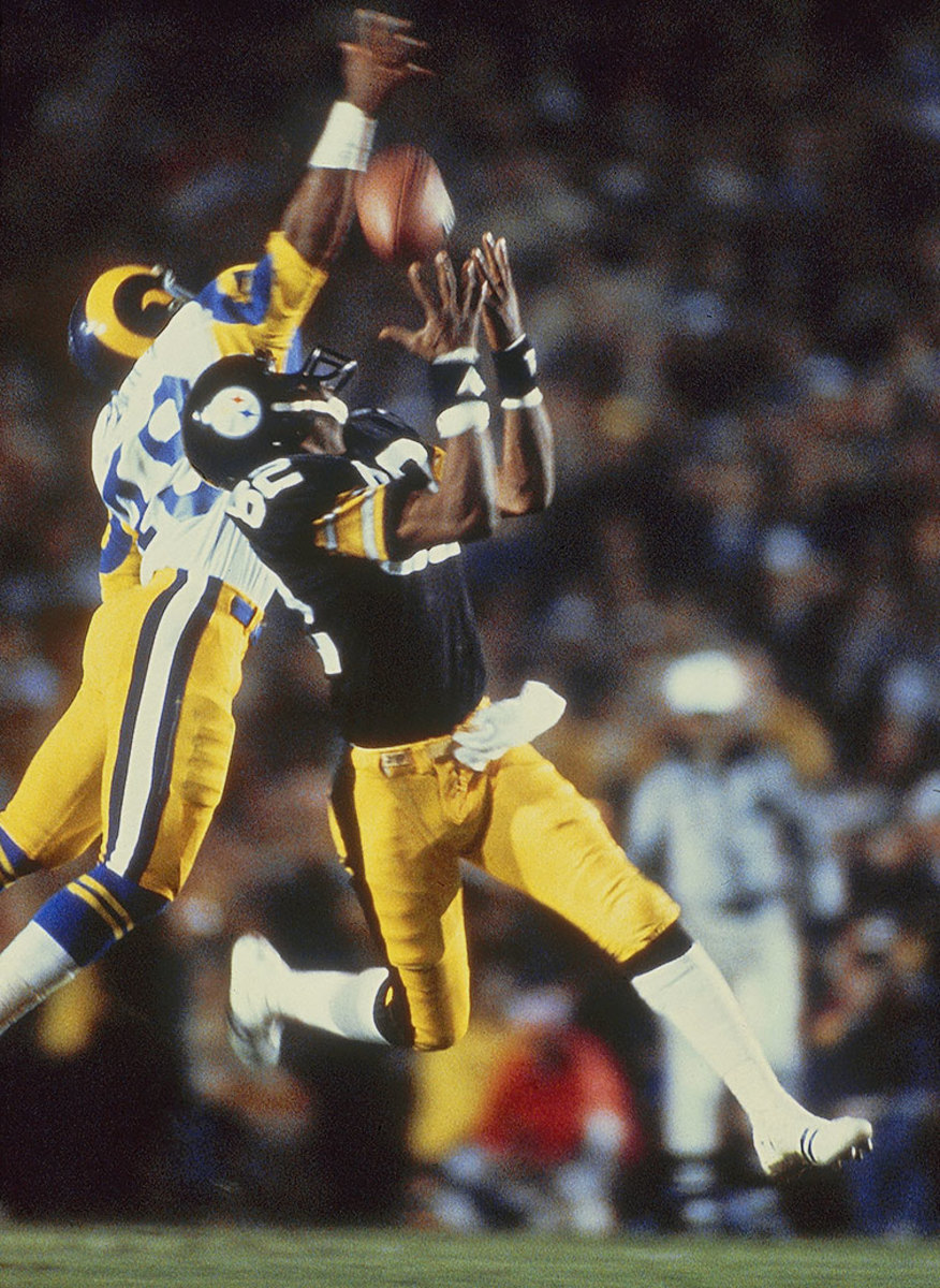 1980-0120-Super-Bowl-XIV-John-Stallworth-001320384R.jpg