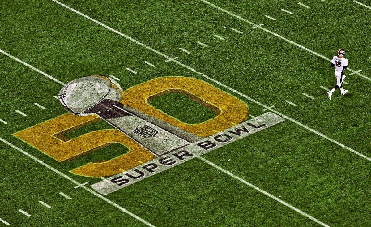 2016-0207-Super-Bowl-50-Peyton-Manning-SI-130_TK1_01482.jpg