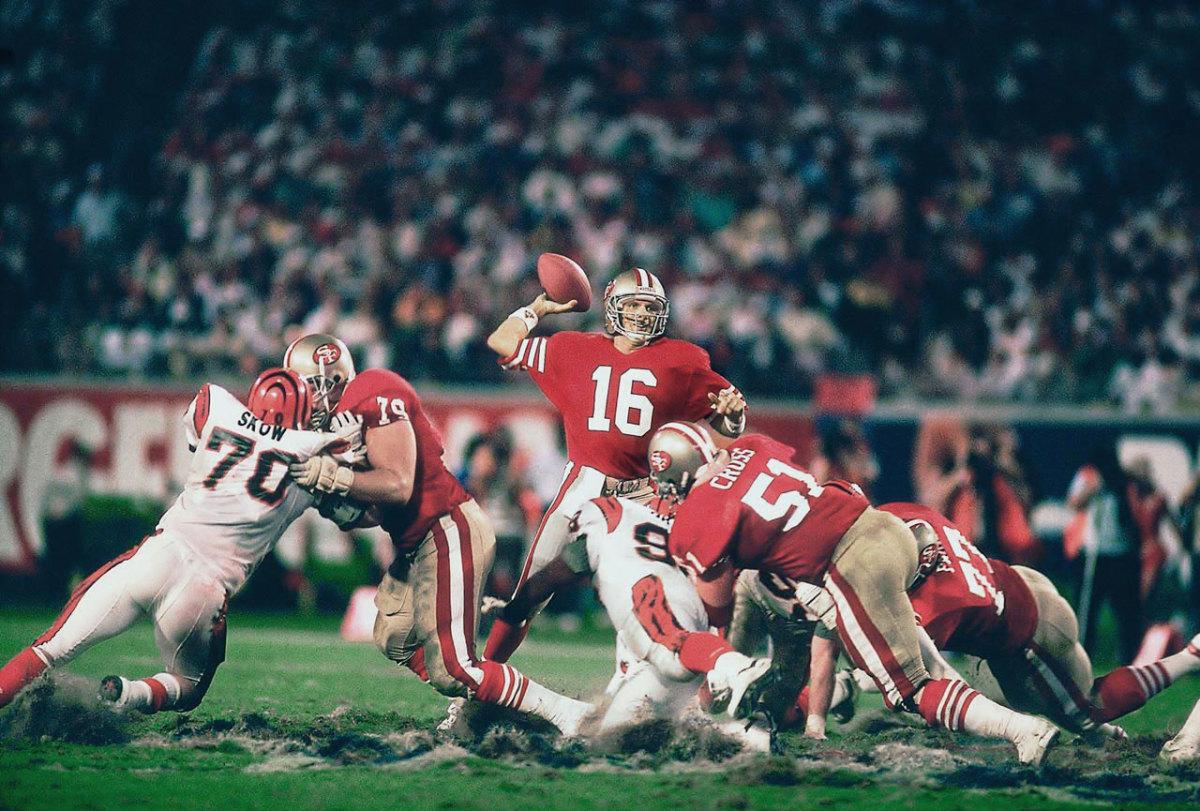 1989-0122-Super-Bowl-XXIII-Joe-Montana-001307322_1.jpg