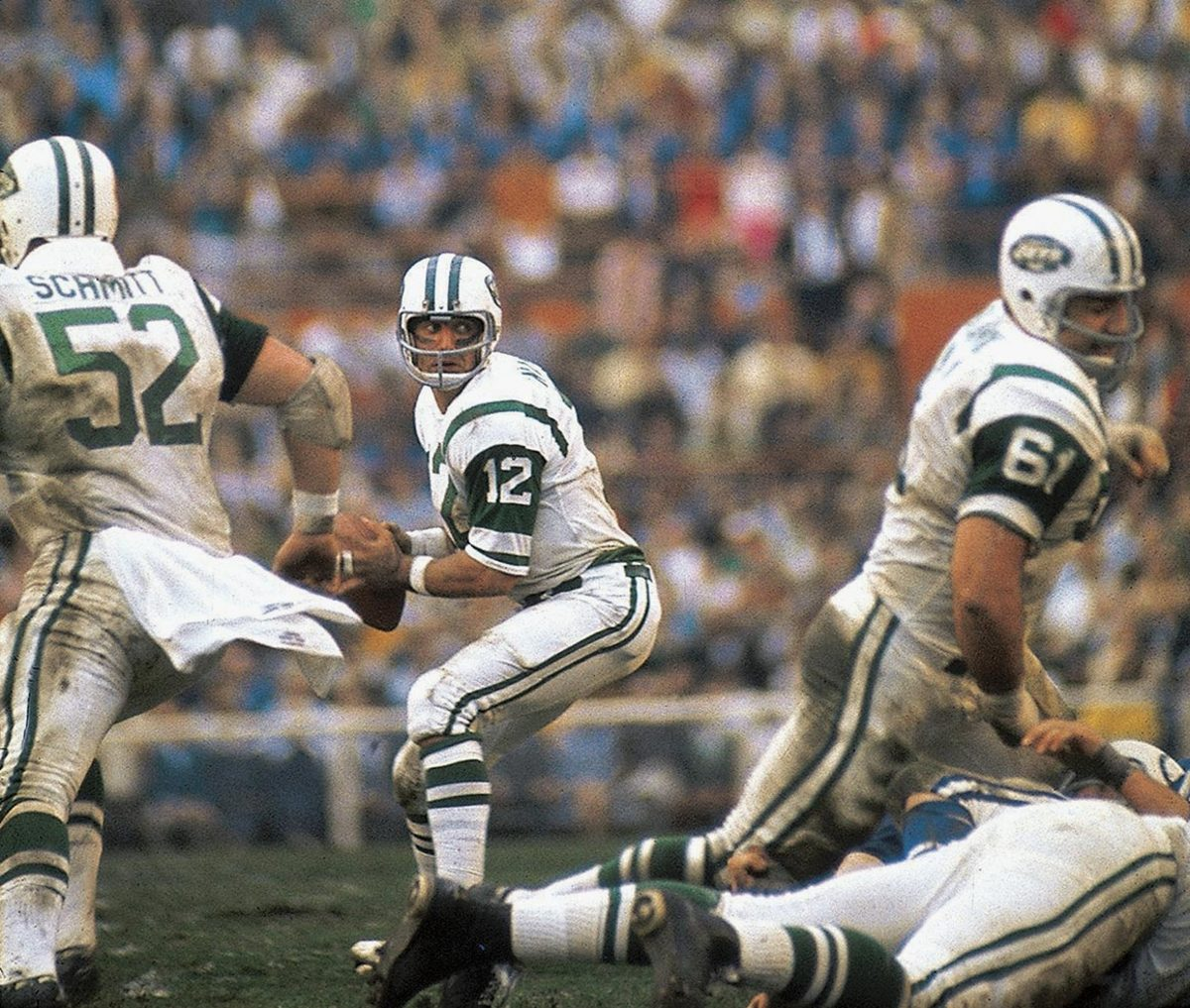 1969-0112-Super-Bowl-III-Joe-Namath-001319770.jpg