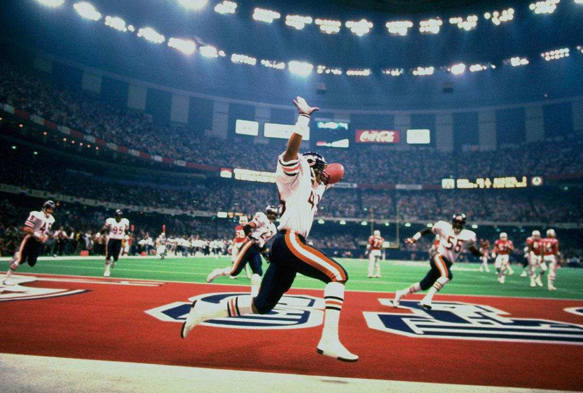 1986-0126-Super-Bowl-XX-Reggie-Phillips-05701916.jpg