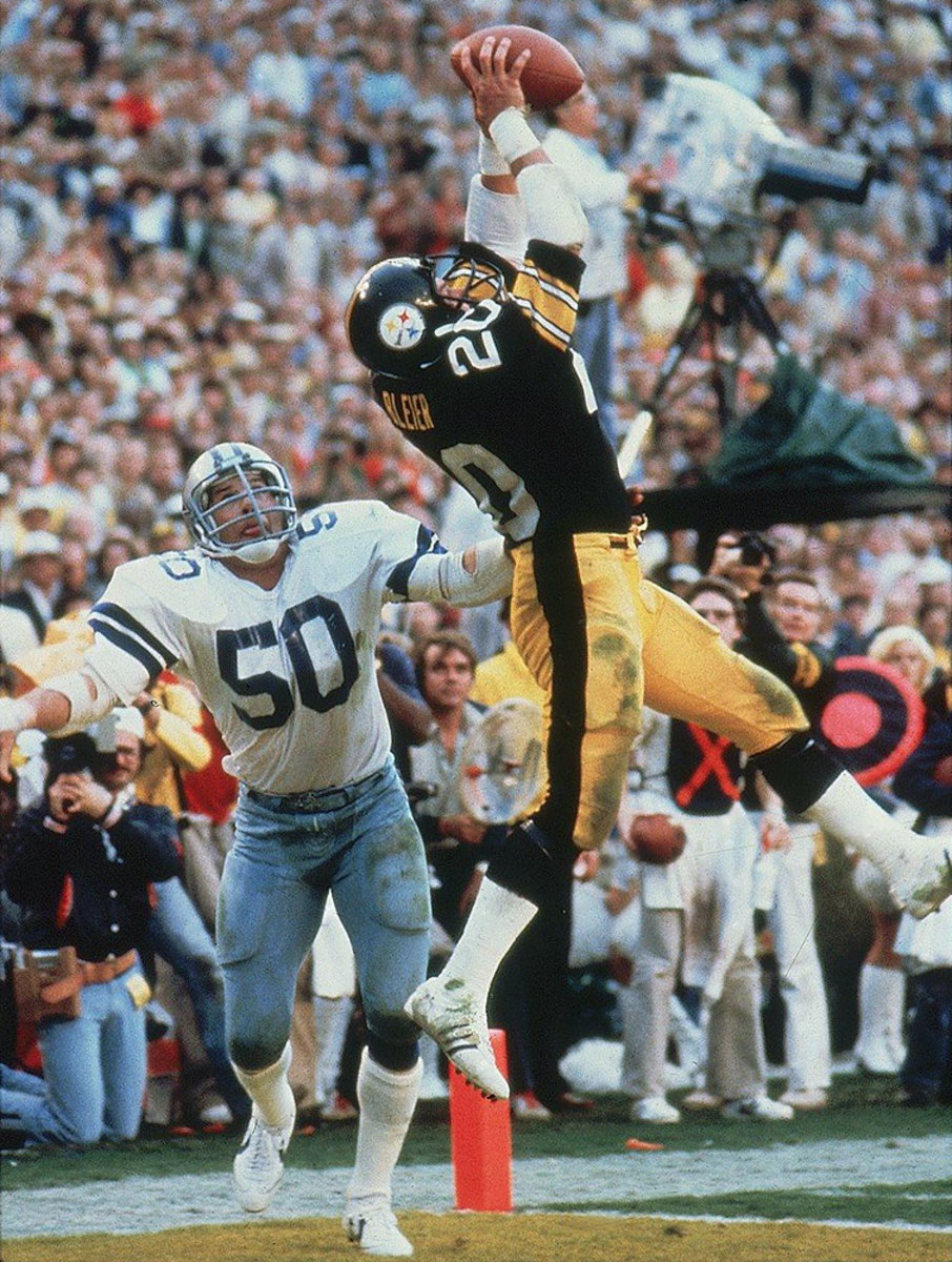 1979-0121-Super-Bowl-XIII-Rocky-Bleier-DD-Lewis-001308577.jpg