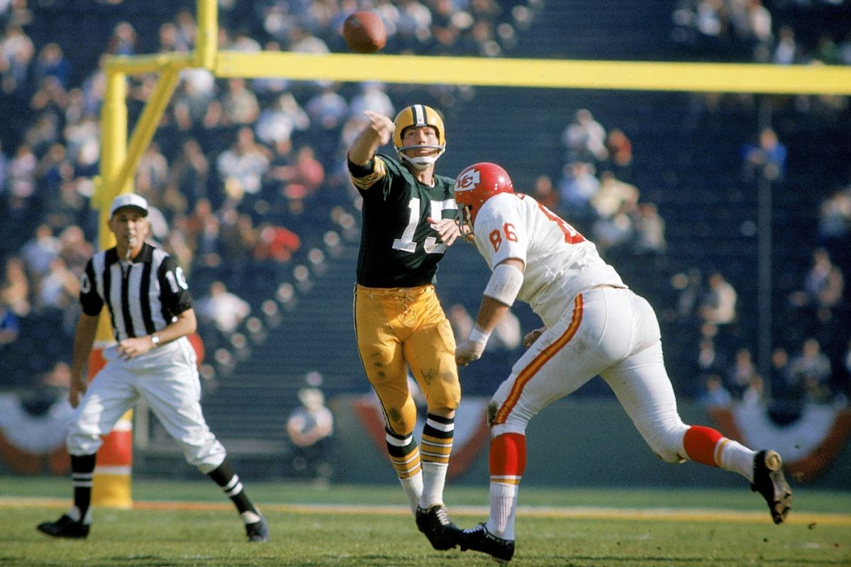 1967-0115-Super-Bowl-I-Bart-Starr-005890822.jpg