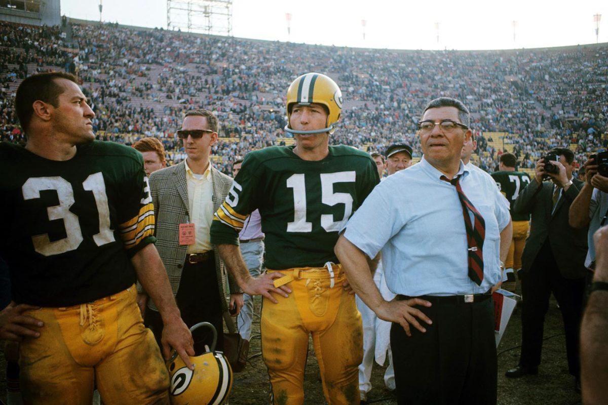 1967-0115-Super-Bowl-I-Jim-Taylor-Bart-Starr-Vince-Lombardi-NLC_00107.jpg