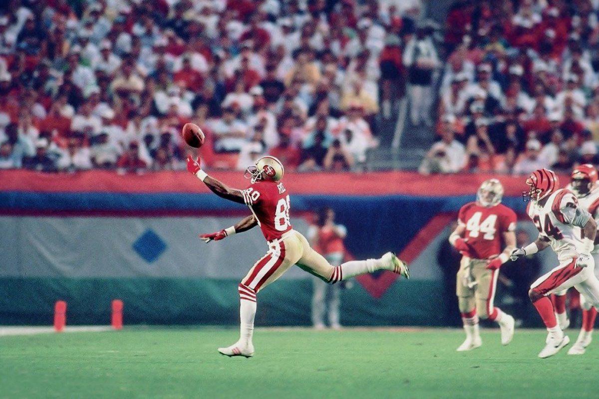 1989-0122-Super-Bowl-XXIII-Jerry-Rice-001306912.jpg