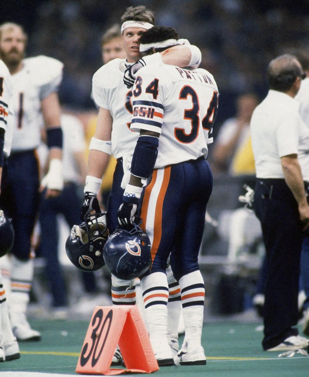 1986-0126-Super-Bowl-XX-Jim-McMahon-Walter-Payton-001302152.jpg
