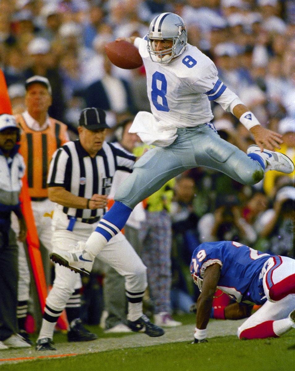 1993-0131-Super-Bowl-XXVII-Troy-Aikman-001307948.jpg