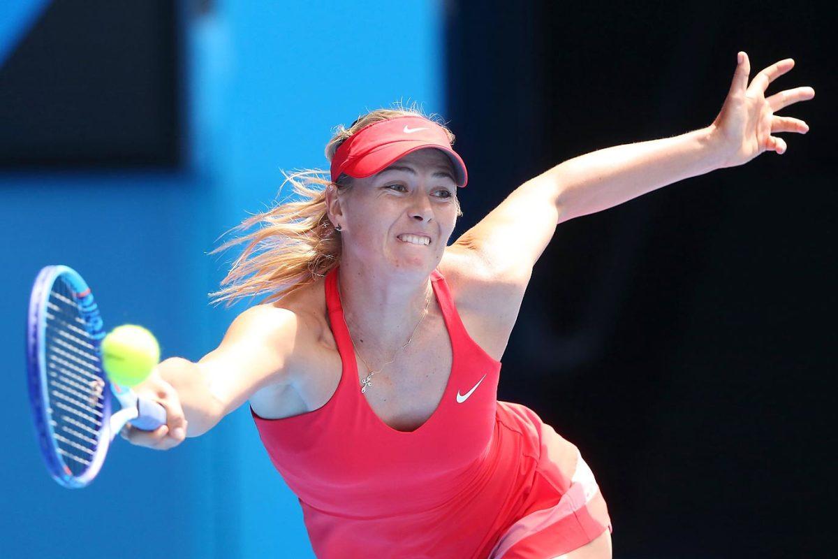 Maria-Sharapova_3.jpg