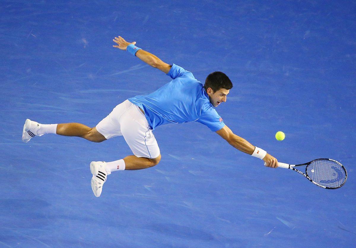 Novak-Djokovic_2.jpg