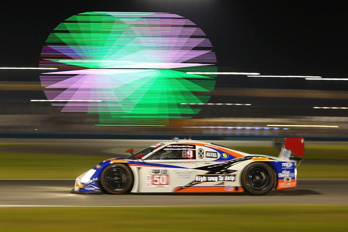50-Fifty-Plus-Racing.jpg