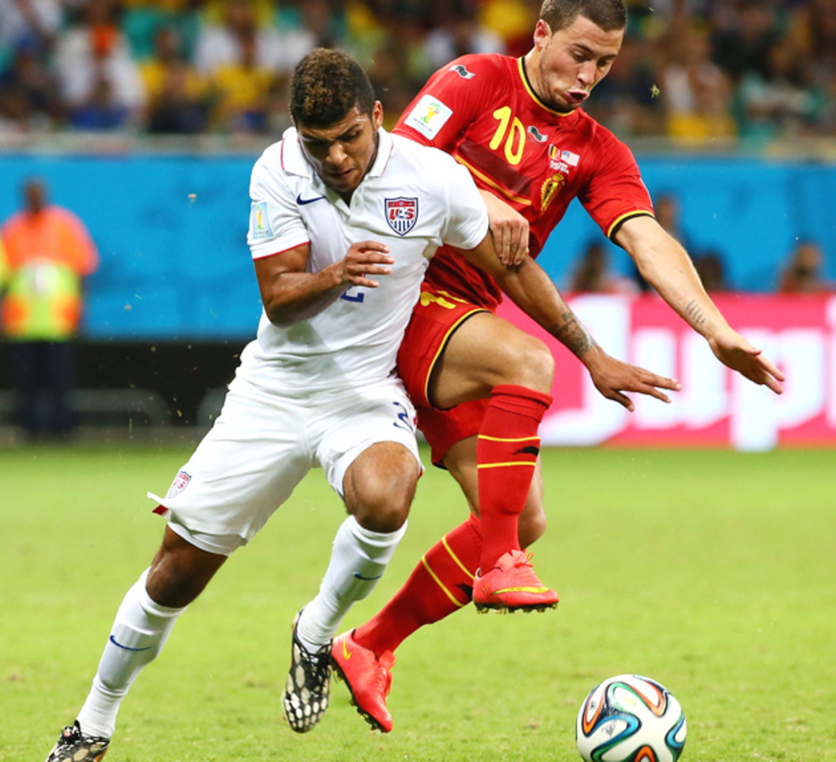 deandre-yedlin-world-cup-mexico-friendly-roster.jpg