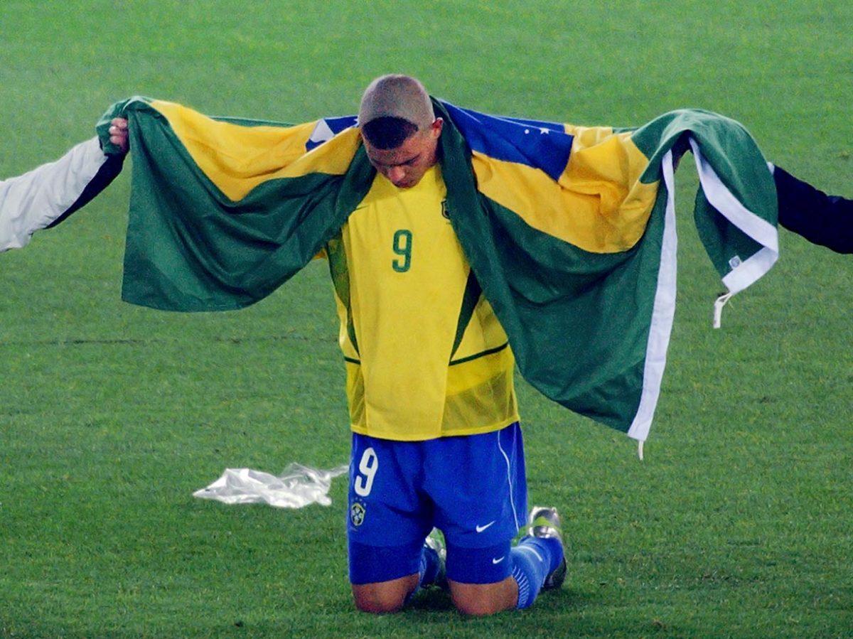 2002-0630-Ronaldo.jpg