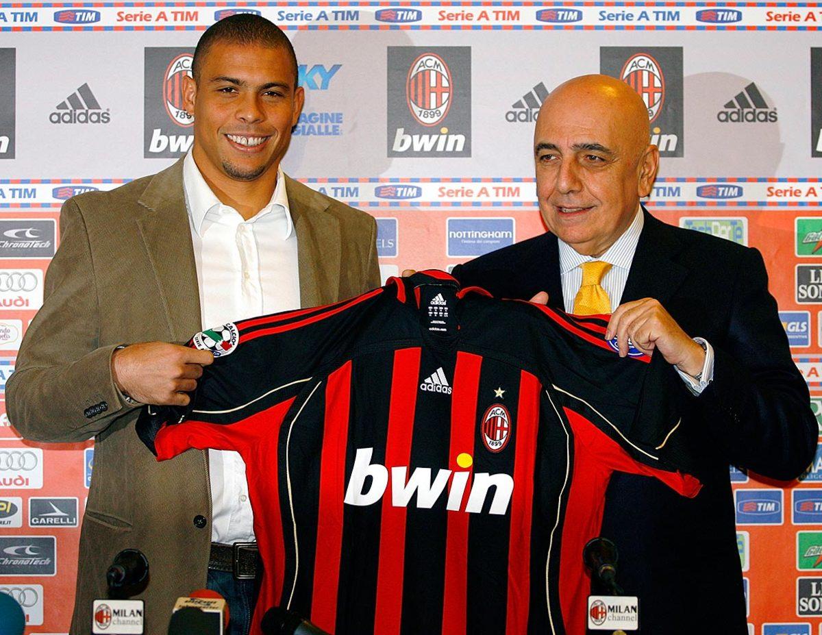 2007-0202-Ronaldo-Adriano-Galliani.jpg