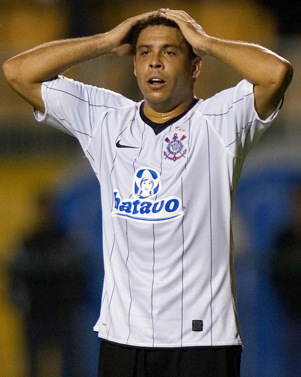 2009-0325-Ronaldo.jpg