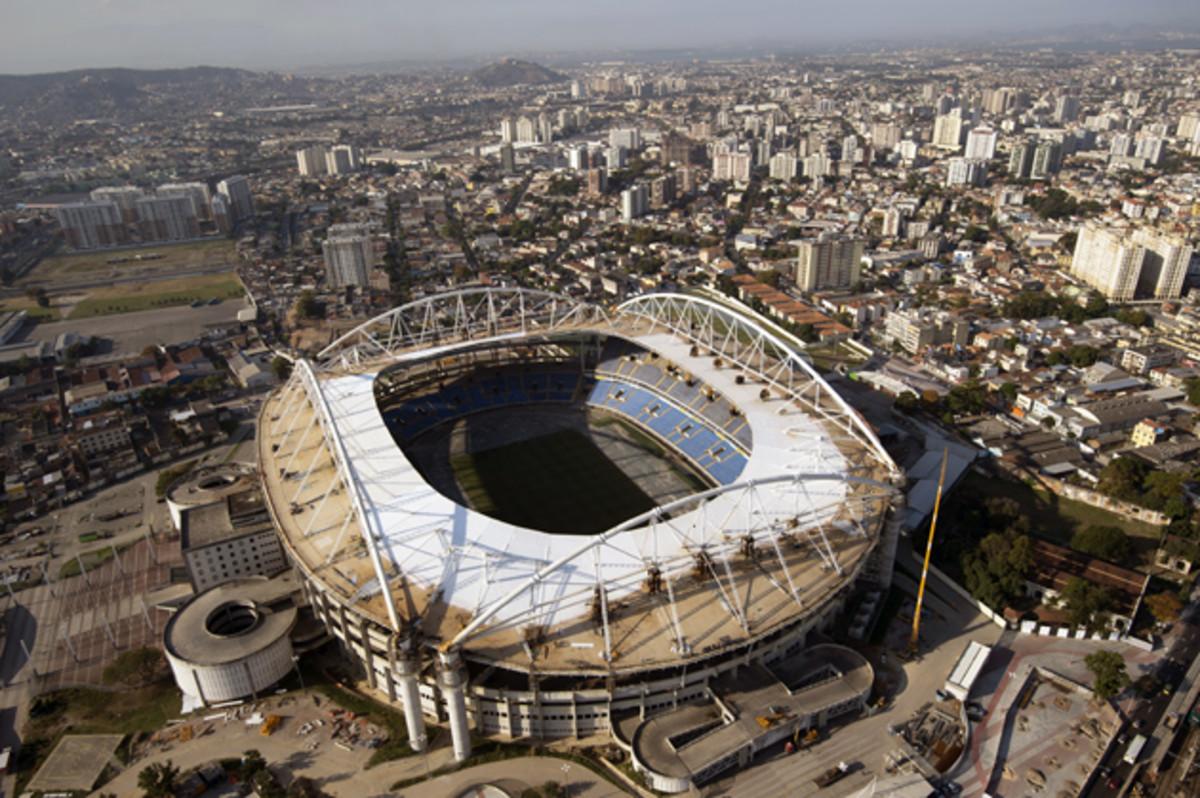 rio-2016-wolff-stadium_2.jpg