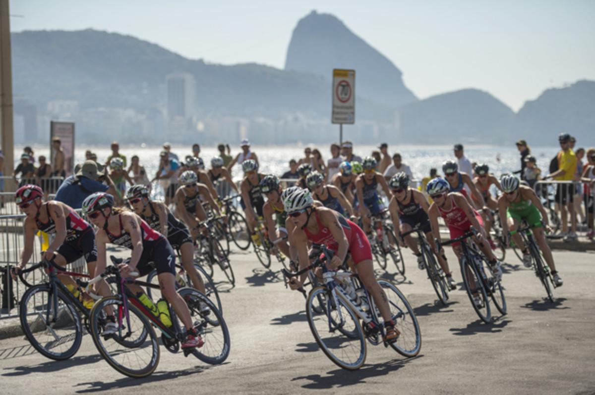 rio-2016-wolff-cycling_2.jpg
