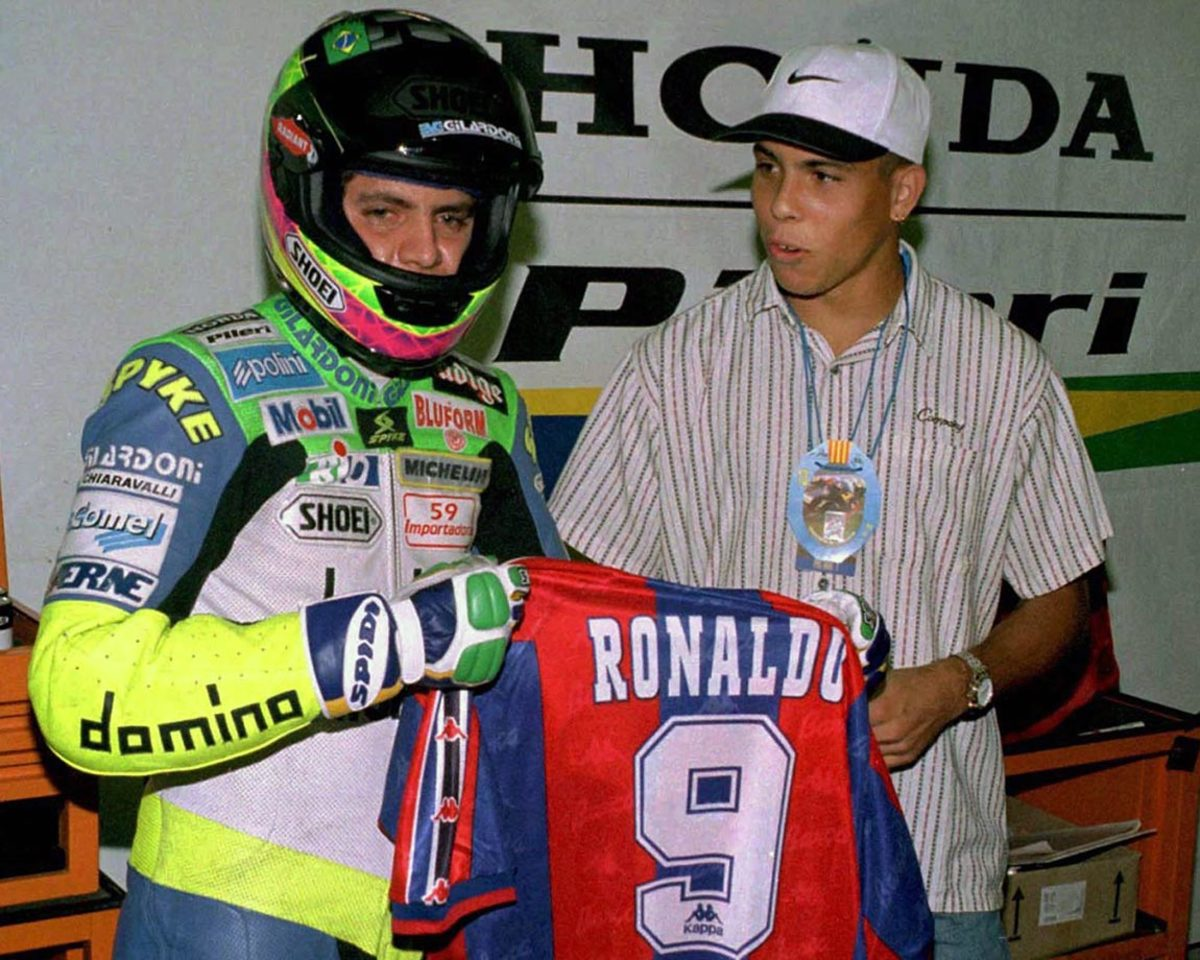 1996-0913-Alex-Barros-Ronaldo.jpg