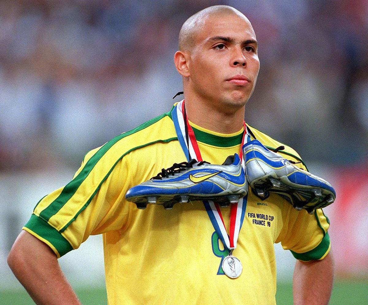 1998-0712-Ronaldo.jpg