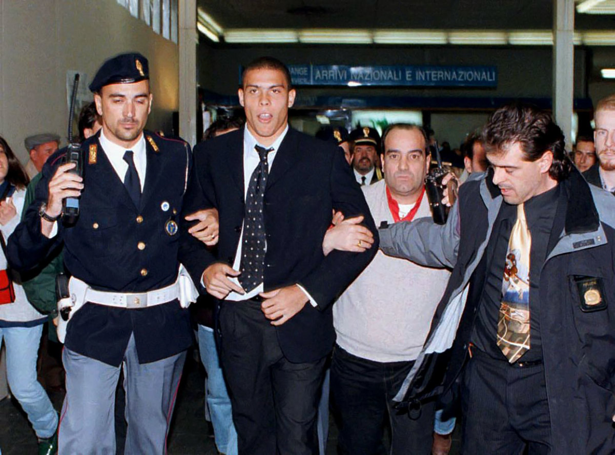 1997-0422-Ronaldo.jpg