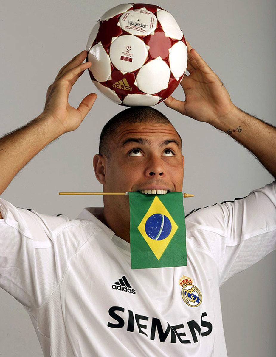 2005-0717-Ronaldo-001091780.jpg