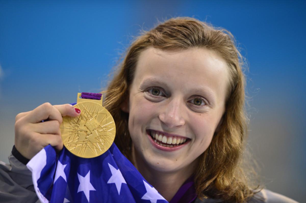 katie-ledecky-london-gold-medal.jpg