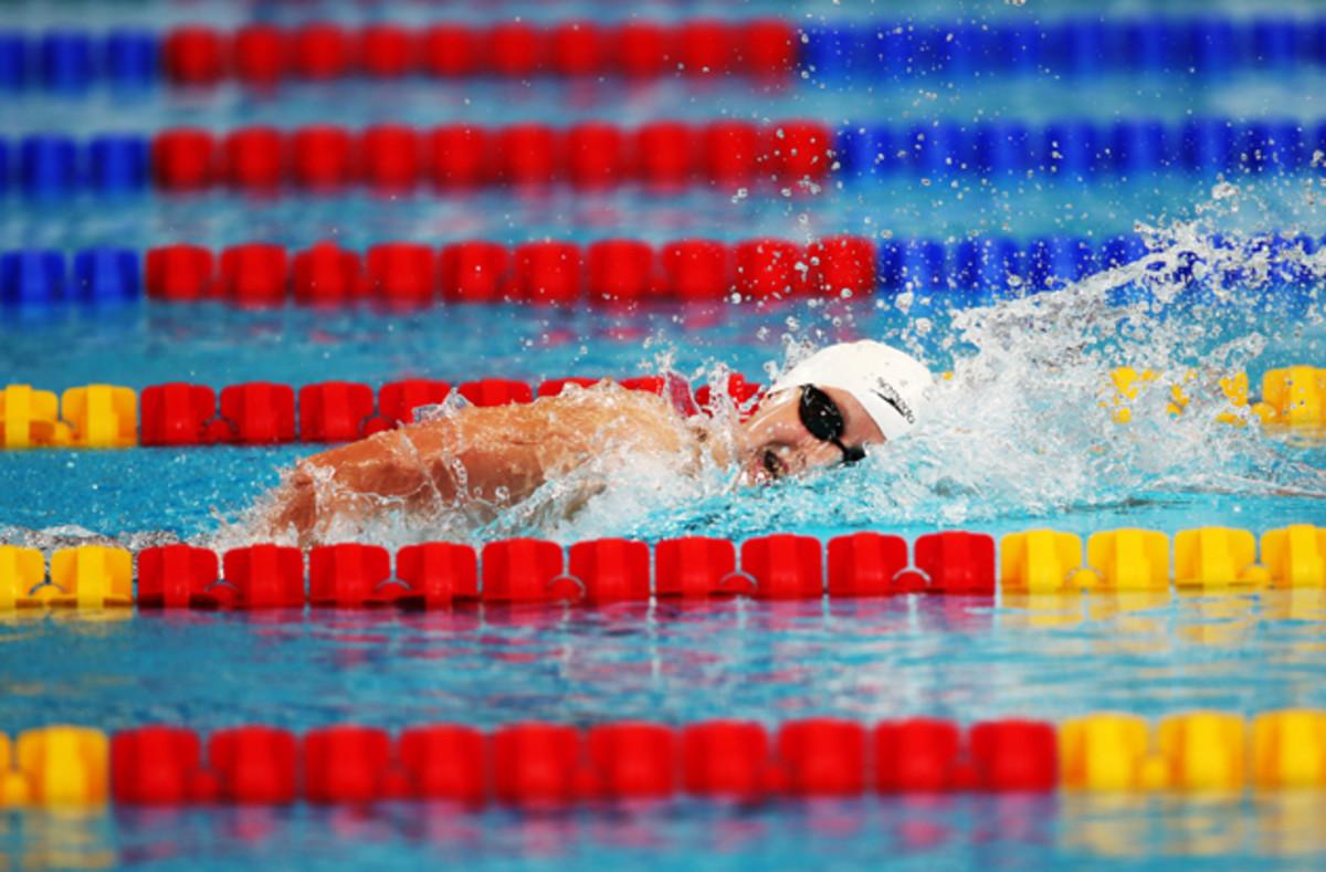 katie-ledecky-swimming-lane.jpg
