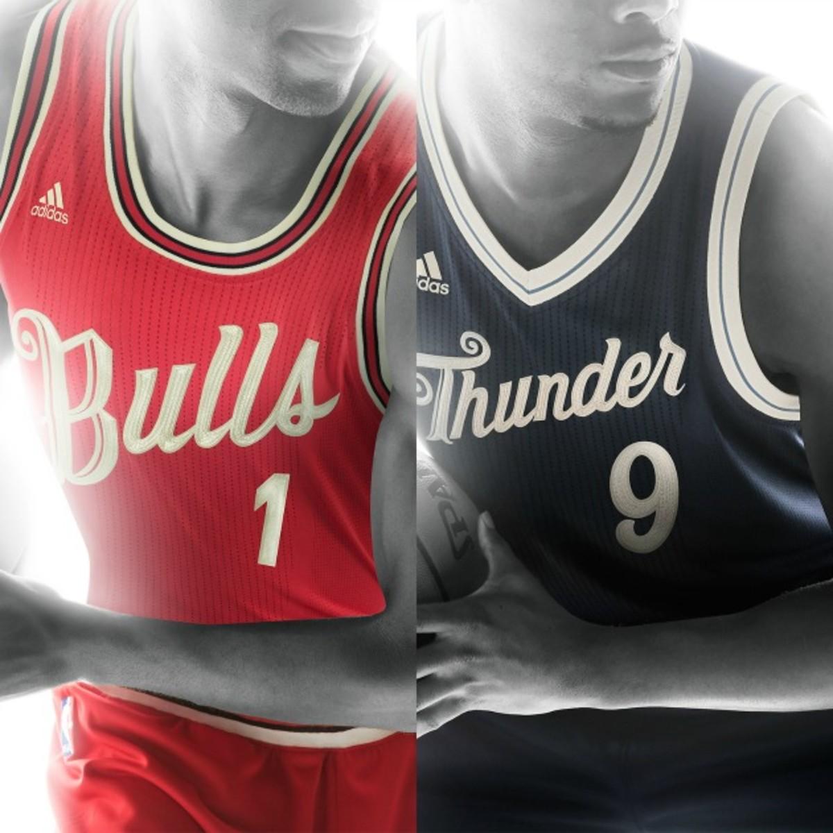 bulls-thunder-christmas.jpg