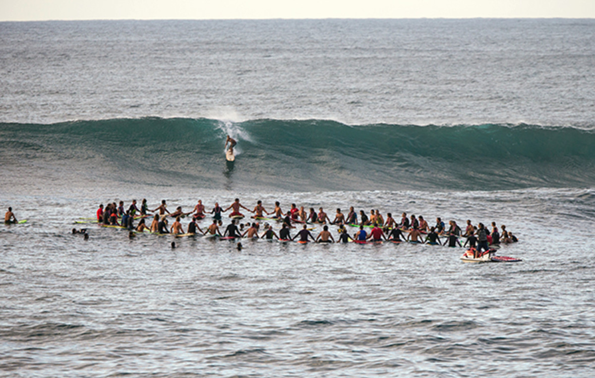eddie-aikau-invitational-john-john-florence-big-wave-surfing-630-4.jpg