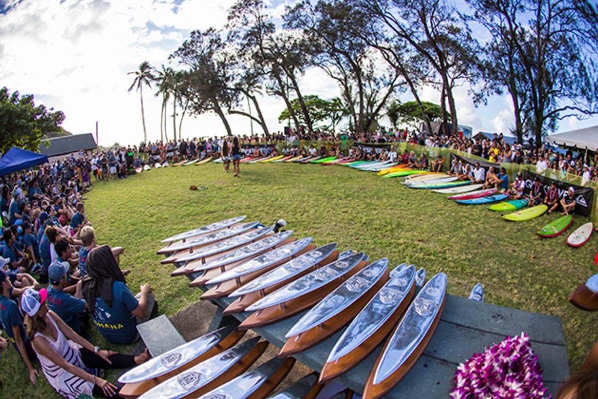 eddie-aikau-invitational-john-john-florence-big-wave-surfing-630-2.jpg