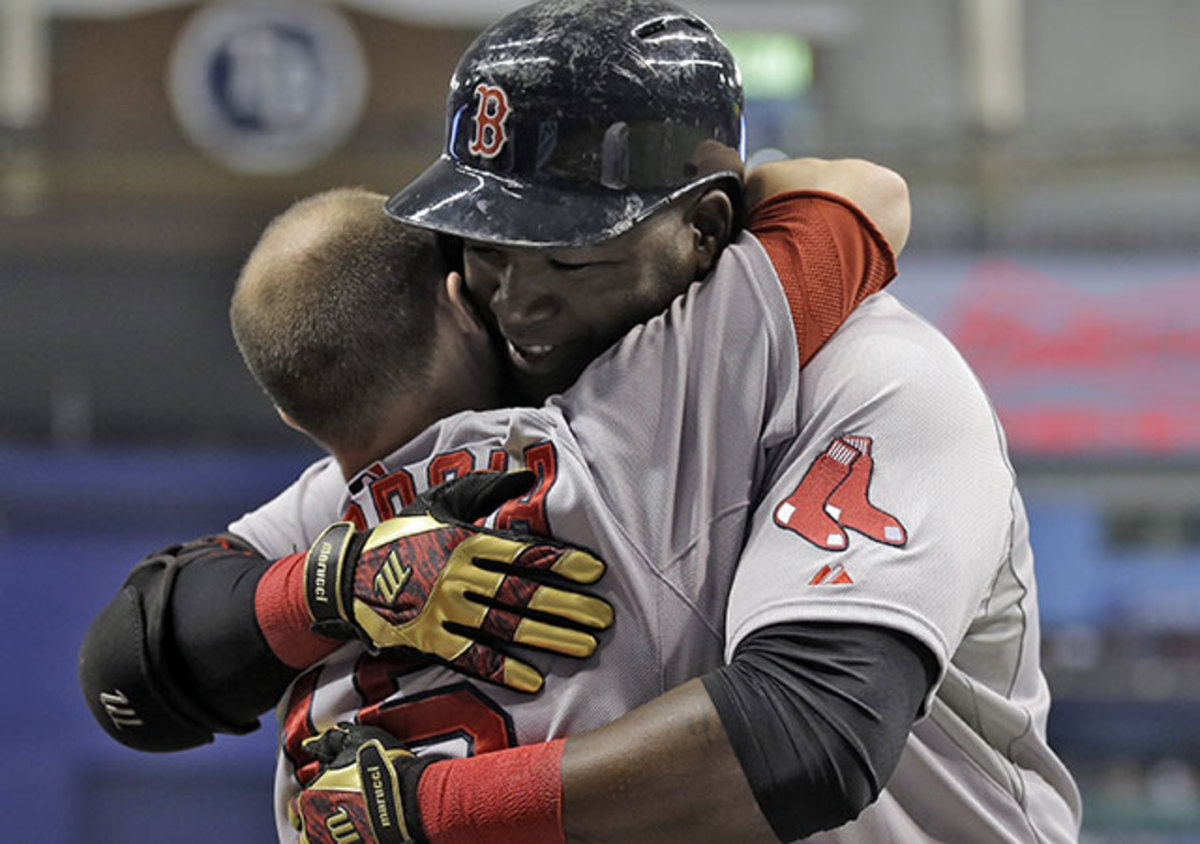 david-ortiz-dustin-pedroia.jpg