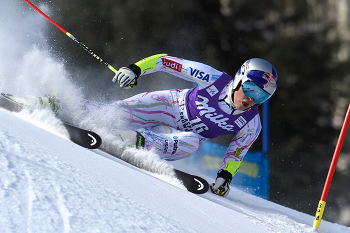 lindsey-vonn-fis-alpine-skiing-world-cup-slalom-winter-season-630.jpg