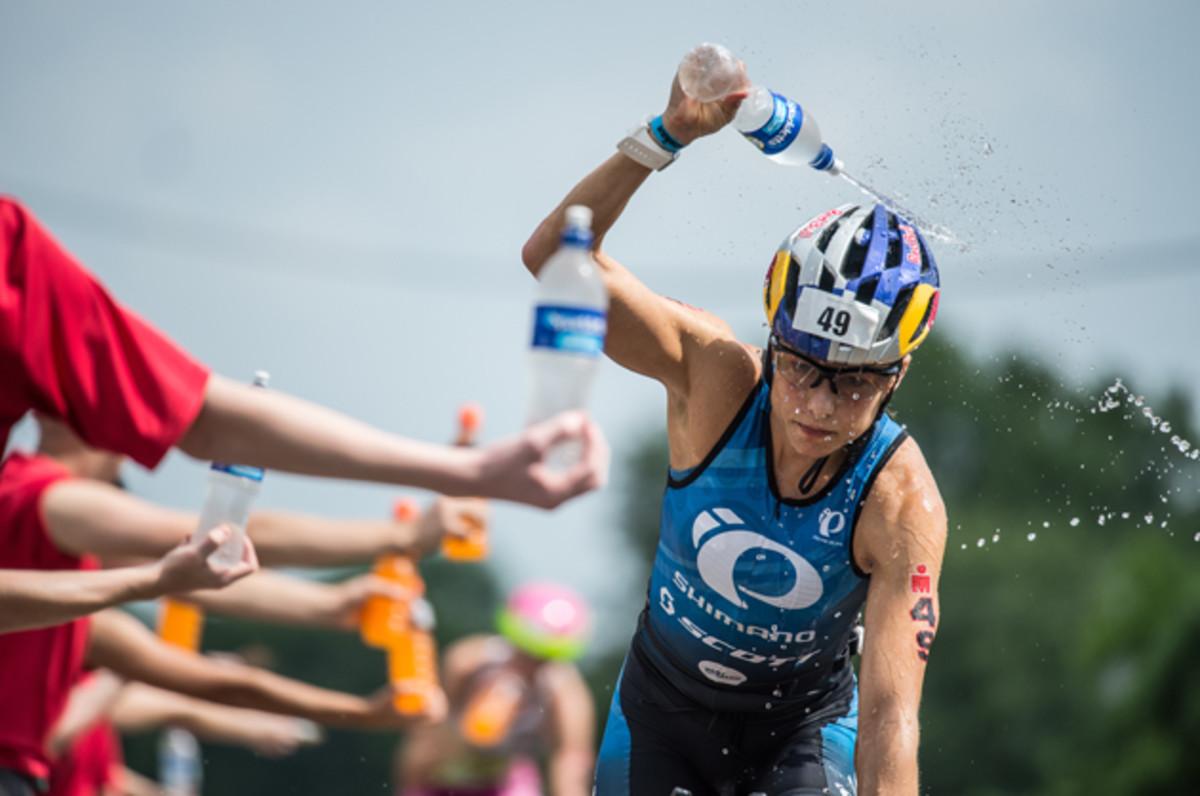 ironman-world-championship-kona-angela-naeth-world-triathlon-corporation-630.jpg
