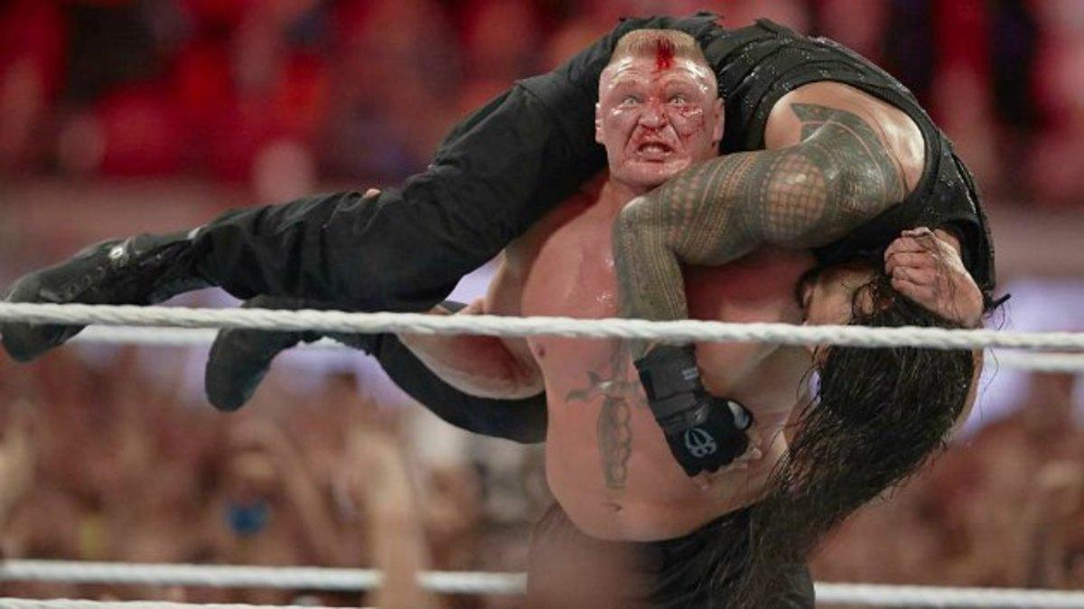 brock-lesnar-wrestlemania-1.jpg