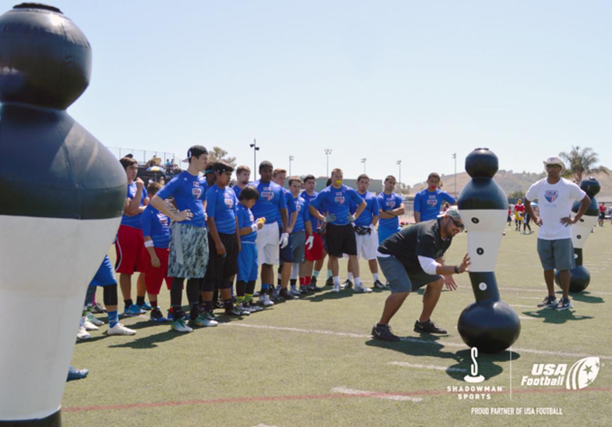 shadowman-sports-usa-football-nfl-training-technology-630.jpg