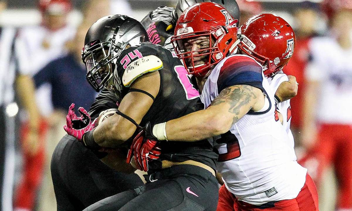 scooby-wright-pac-12-players-to-watch-2015.jpg