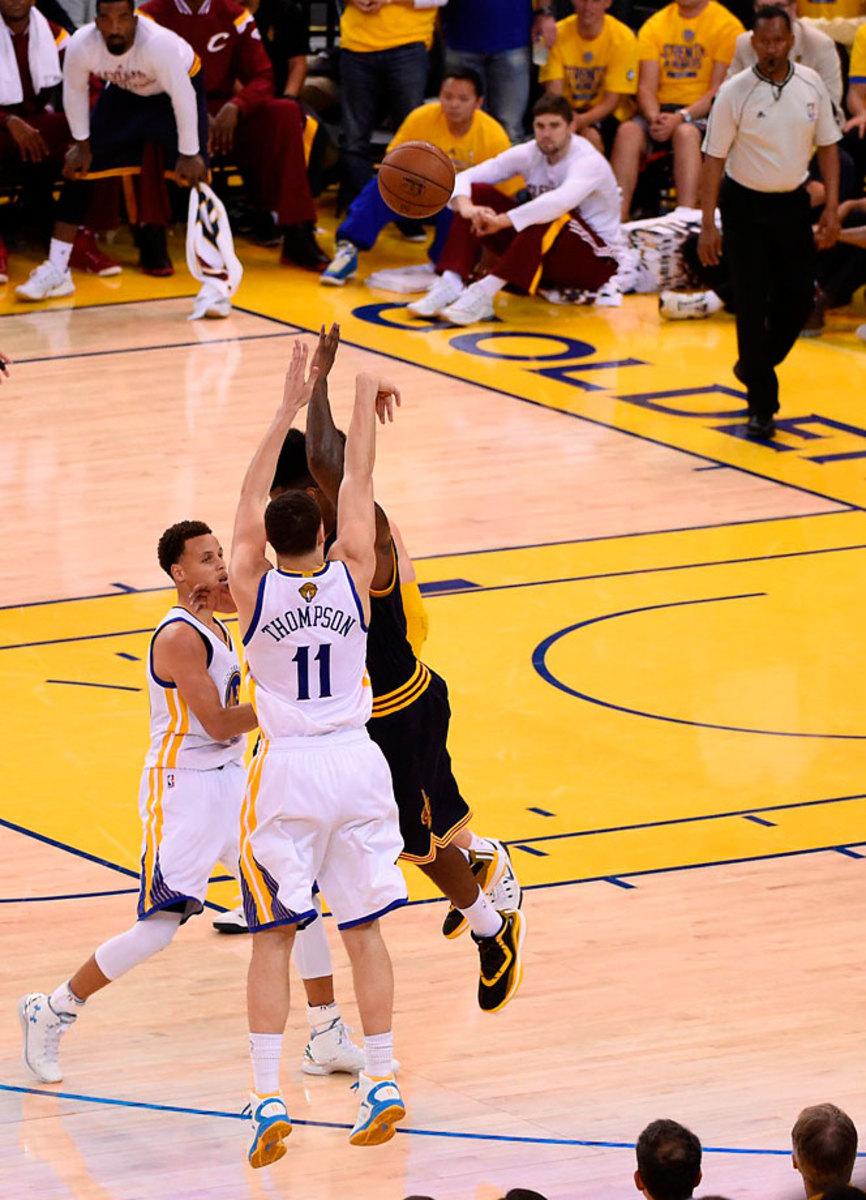 NBA-Finals-Game-5-o.jpg