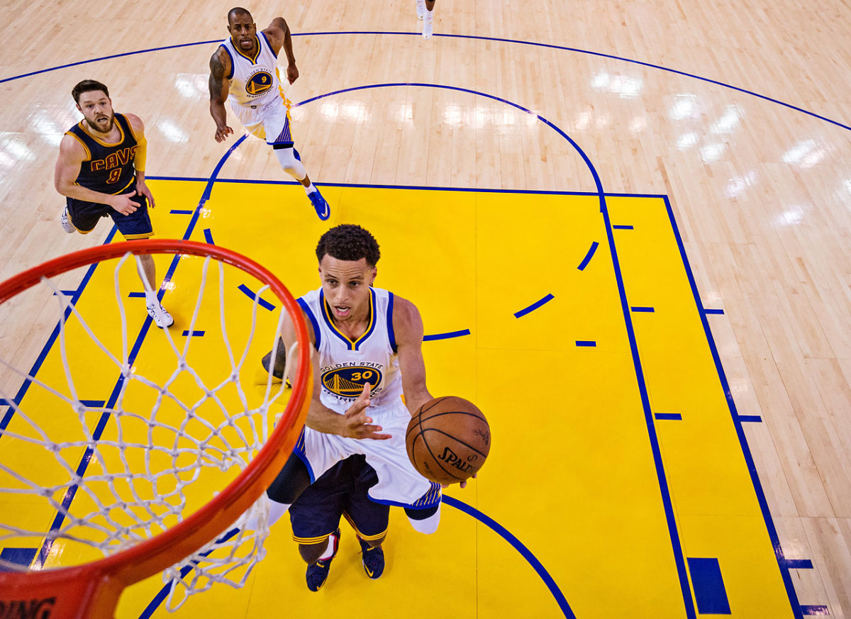 NBA-Finals-Game-5-k.jpg