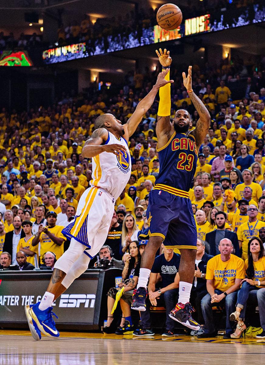 NBA-Finals-Game-5-e.jpg