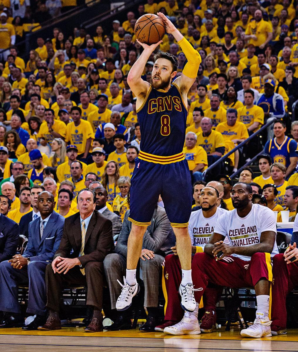 NBA-Finals-Game-5-f.jpg